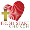 Fresh Start Church
